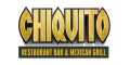 Chiquito Offers