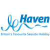 Haven Holidays Military discount