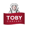 Toby Carvery Armed Forces Discount