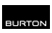 Burton Defence Discount Service Forces Discount Offer