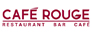 Cafe Rouge Defence Discount Service Forces Discount Offer