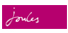 Joules Defence Discount Service Forces Discount Offer