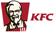 KFC Defence Discount Service Forces Discount Offer