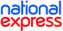 National Express Defence Discount Service Forces Discount Offer