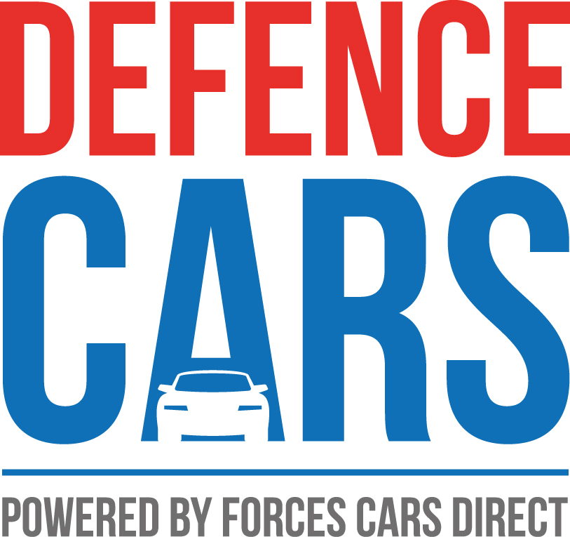 Best Military Discount On Cars Uk