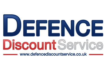 The Defence Discount Service is delighted to open its doors to the Armed Forces Community