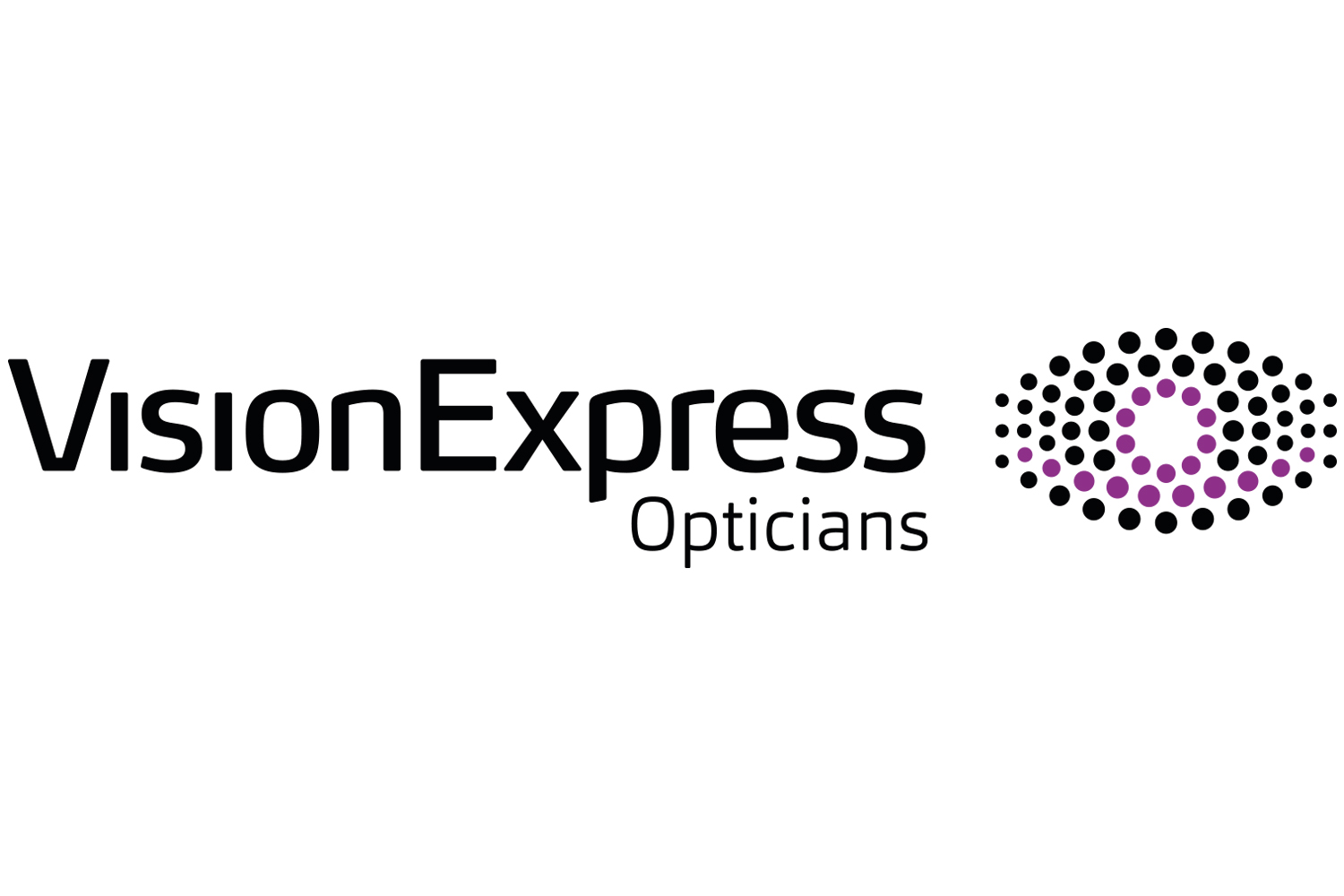 How to use your Vision Express discount